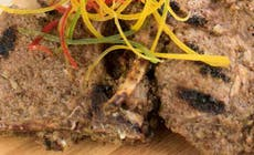 05 Burra Kebab