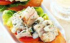 20151023095346 Row Seafood 6