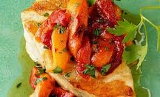 20151023095346 Row Seafood 7