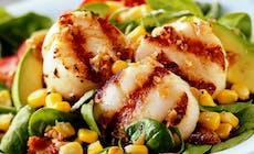 20151023095346 Row Seafood 8