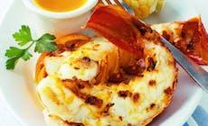20151023095346 Row Seafood 9