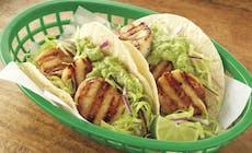 20151023095349 Ttg Seafood 14