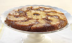 20151023095349 Wtg Desserts 1