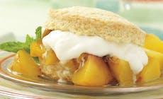 20151023095349 Wtg Desserts 8