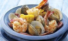 20151023095350 Wtg Seafood 11