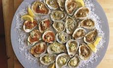 20151023095350 Wtg Seafood 12