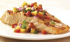 20151023095350 Wtg Seafood 17