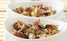 20151023095350 Wtg Seafood 24