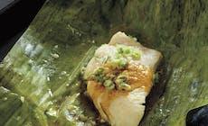 20151023095350 Wtg Seafood 28