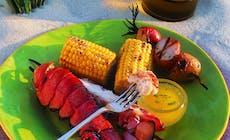 20151023095356 Row Seafood 1