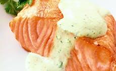 20151023095356 Row Seafood 10