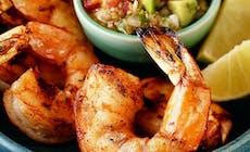 20151023095356 Row Seafood 11