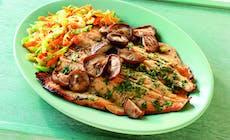 20151023095356 Row Seafood 13