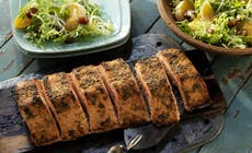 20151023095356 Row Seafood 17