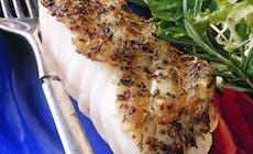 20151023095357 Row Seafood 2