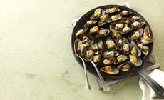 20151023095357 Row Seafood 20