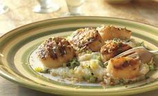 20151023095357 Row Seafood 21