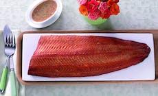 20151023095357 Row Seafood 22