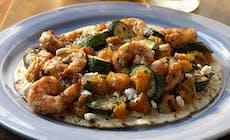 20151023095357 Row Seafood 24