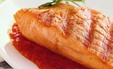 20151023095357 Row Seafood 27