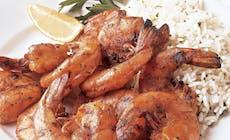 20151023095357 Row Seafood 3