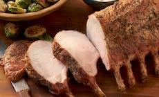 20151023095359 Row Pork 62