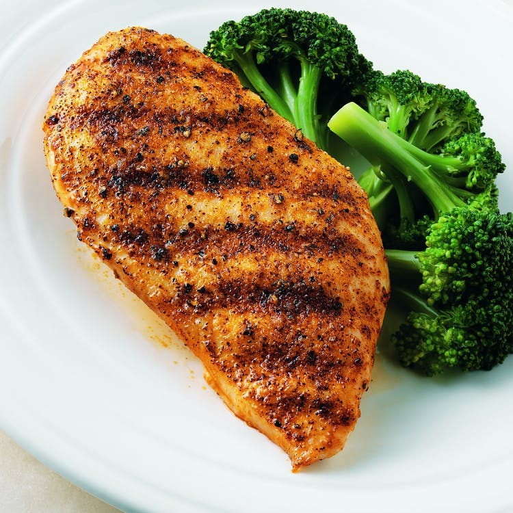 Hurry Up I M Hungry Chicken Breasts Poultry Recipes