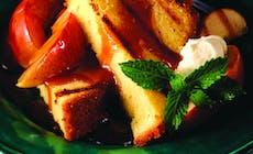 20151023095406 Row Desserts 1