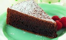 20151023095406 Row Desserts 10