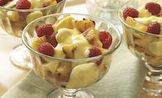 20151023095407 Row Desserts 5