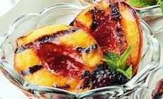 20151023095408 Row Desserts 9