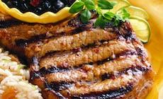 20151023095408 Row Pork 1