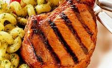 20151023095408 Row Pork 12