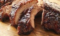 20151023095408 Row Pork 14