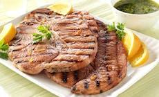 20151023095408 Row Pork 16