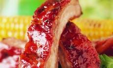 20151023095408 Row Pork 2