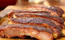 20151023095408 Row Pork 20