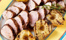 20151023095410 Row Pork 38