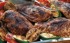 20160113153635 Chicken Mole