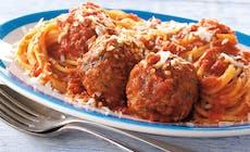 20160113153722 Spaghettti Meatballs