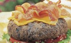 20160211170928 Classic Cheeseburger