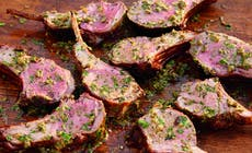 20161201122006 Racks Of Lamb