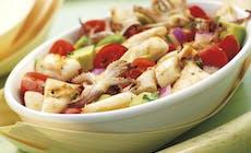 20170302134600 Wtg Seafood 35