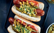 20171005164734 Chicago Style Hot Dogs 960