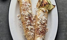 20171005171438 Mexican Style Corn On The Cob 960