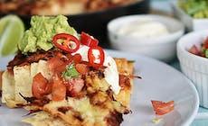 Hero1 Taco