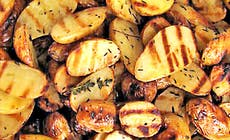 Rec Kartofel Po Derevenski