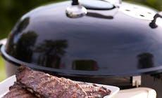 Rec Pork Rebryshky Kanzas