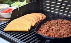 Beef Tacos 1