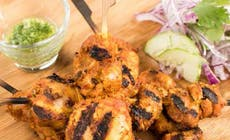 Chicken Tikka 576X265